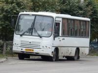 Липецк. ПАЗ-320402-05 ае318