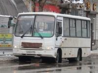 Липецк. ПАЗ-320402-05 о242ху
