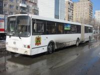 Новокузнецк. ЛиАЗ-6212.00 у630хс