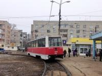 Саратов. 71-605 (КТМ-5) №1227