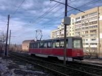Саратов. 71-605 (КТМ-5) №1259