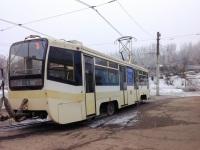71-619КТ (КТМ-19КТ) №1018