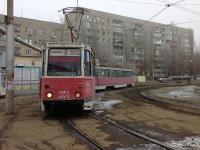 Саратов. 71-605А (КТМ-5А) №1304