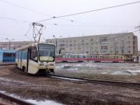 71-619КТ (КТМ-19КТ) №1009