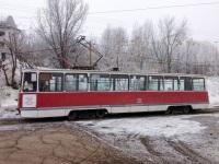 71-605 (КТМ-5) №1309