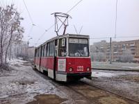 Саратов. 71-605 (КТМ-5) №1309