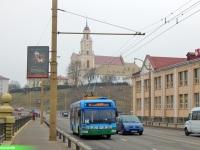 Гродно. АКСМ-321 №10