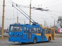 Гродно. АКСМ-20101 №107