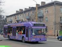 Гродно. АКСМ-32102 №132