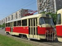 Tatra T3 (МТТЧ) №1332