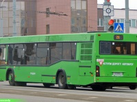 Гродно. МАЗ-103.465 AB8564-4