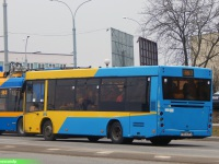Гродно. МАЗ-206.060 AE0615-4