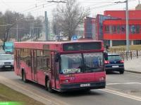 Гродно. МАЗ-103.062 AE3518-4