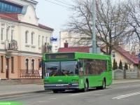 Гродно. МАЗ-103.065 AA7564-4