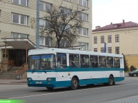 Гродно. Неман-5201 AE3541-4