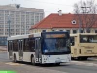Гродно. МАЗ-203.065 AI5715-4