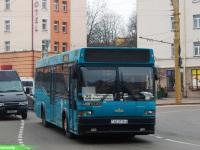 Гродно. МАЗ-104.С21 AE2710-4