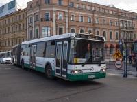 Санкт-Петербург. ЛиАЗ-6213.20 в932хт