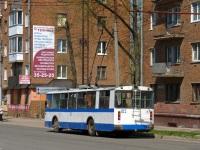 Смоленск. ЗиУ-682Г00 №015