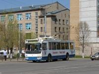Смоленск. ЗиУ-682Г-016.03 (ЗиУ-682Г0М) №040