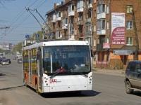 Смоленск. ТролЗа-5265.00 №044