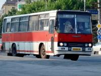 Липецк. Ikarus 256.55 аа644