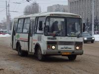 Липецк. ПАЗ-32054 ае113