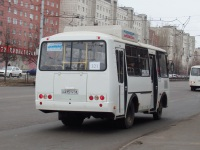Липецк. ПАЗ-32054 м415ту