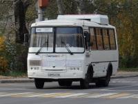 Липецк. ПАЗ-32054 м815ко