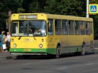 Липецк. ЛиАЗ-5256.40 ав628