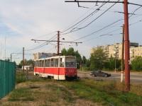 Дзержинск (Россия). 71-605 (КТМ-5) №043