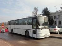 Минск. Van Hool T8 Alizée AM2120-5