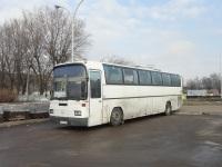 Минск. Mercedes O303 AO1945-5