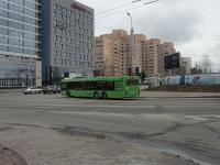 Минск. МАЗ-107.468 AH0801-7