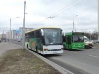 Минск. Setra AI4194-1
