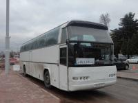 Минск. Neoplan N116 Cityliner AH3613-7