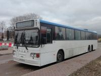 Минск. Volvo AO6595-5