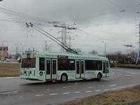 Минск. АКСМ-321 №2259
