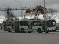 Минск. АКСМ-213 №2130
