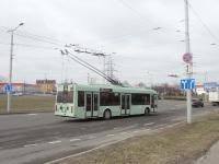 Минск. АКСМ-321 №2712