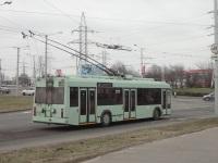 Минск. АКСМ-321 №2173
