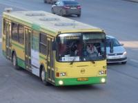 Липецк. ЛиАЗ-5256.26 ас856