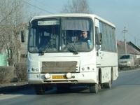 Липецк. ПАЗ-320402-03 ае225