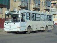 Липецк. ГолАЗ-5256R с056сх