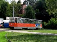 Пермь. 71-605А (КТМ-5А) №416
