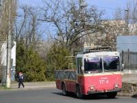 Николаев. КТГ-2 №ТГ-4