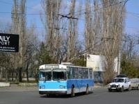 Николаев. ЗиУ-682В-012 (ЗиУ-682В0А) №3140