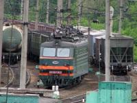 Рязань. ВЛ10к-312