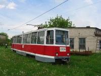 Нижний Новгород. 71-605 (КТМ-5) №3334