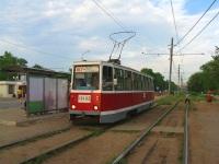 71-605 (КТМ-5) №3402